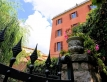 hotel-san-sebastiano-perugia-970x530-0001