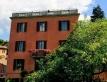 hotel-san-sebastiano-perugia-970x530-0002