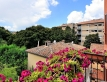 hotel-san-sebastiano-perugia-970x530-0005