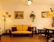 hotel-san-sebastiano-perugia-970x530-0007c