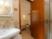 hotel-san-sebastiano-perugia-970x530-0011