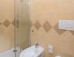 hotel-san-sebastiano-perugia-970x530-0012