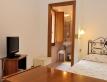 hotel-san-sebastiano-perugia-970x530-0013