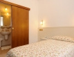 hotel-san-sebastiano-perugia-970x530-0018