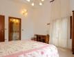 hotel-san-sebastiano-perugia-970x530-0019