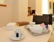 hotel-san-sebastiano-perugia-970x530-0026