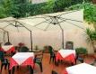 hotel-san-sebastiano-perugia-970x530-0028