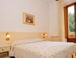 hotel-san-sebastiano-perugia-970x530-0008