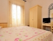 hotel-san-sebastiano-perugia-970x530-0009