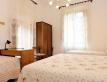 hotel-san-sebastiano-perugia-970x530-0014