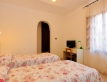 hotel-san-sebastiano-perugia-970x530-0016