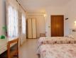 hotel-san-sebastiano-perugia-970x530-0017