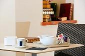 hotel-san-sebastiano-perugia-170x113-0000
