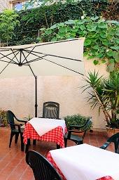 hotel-san-sebastiano-perugia-170x256-0001