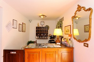 hotel-san-sebastiano-perugia-300x200-0001