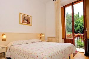 hotel-san-sebastiano-perugia-300x200-0003