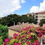hotel-san-sebastiano-perugia-605-001