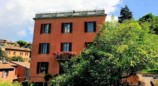 hotel-san-sebastiano-perugia-605-002