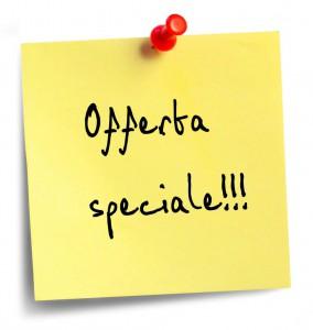 Offerte e Pacchetti soggiorno a Perugia in Umbria - Hotel San Sebastiano